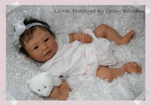 Li-Mei Kit by Cathy Rowland-3
