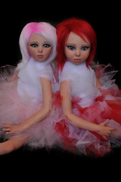 BLOG Elin Elawin Fairy Adrie Stoete