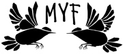 2280_image2_MYF_logo_body