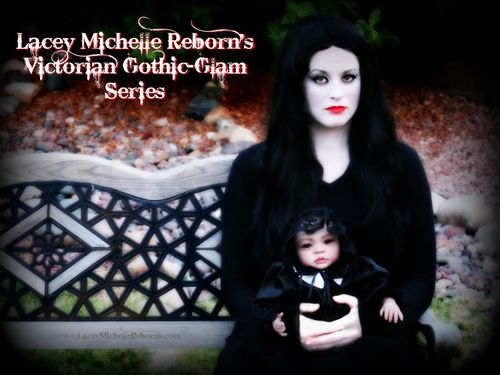 Lacey_michelle_gothic_glam_series