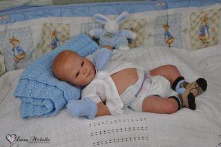 Serene Diaper 1