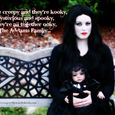 Lyrics+wednesday+addams-1
