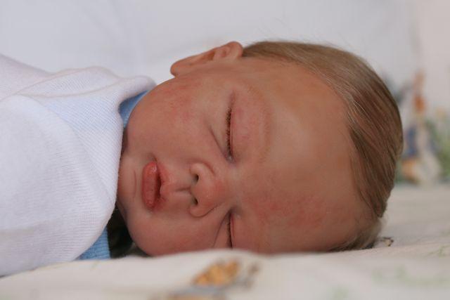 Reborn-preemie-baby-boy_4290155689_o