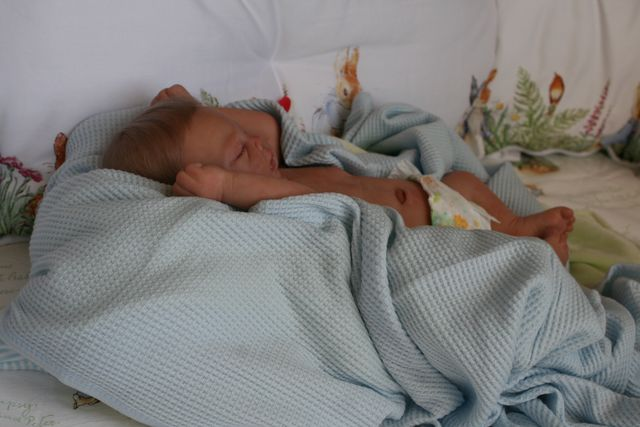 Reborn-preemie-baby-boy_4290897766_o