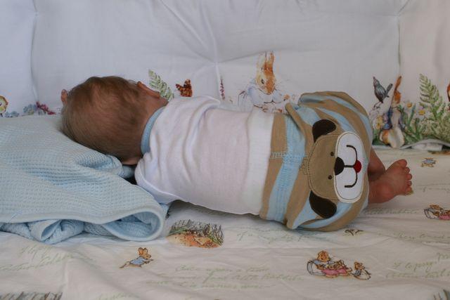 Reborn-preemie-baby-boy_4290898216_o